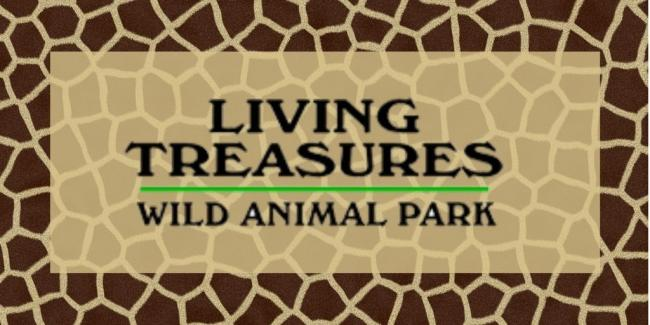 Living Treasures